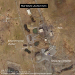 Pankovo cruise missile launch site in June 2018 on Planet satellite imagery.png