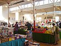 Pannier Market - Bideford (2006-03-04).jpg