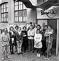 Panora 30 mars Malmö 1994.jpg