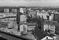 Panoraama Meilahden sairaalan katolta itään - N41540 - hkm.HKMS000005-000000m0.jpg