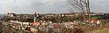 Panorama Burghausen.jpg