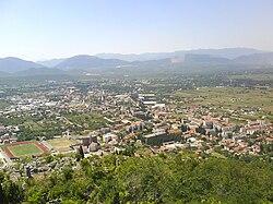 Panorama Ljubuški02130.JPG