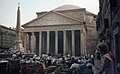 Pantheon, Rome - panoramio.jpg