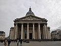 Pantheon (39776666444).jpg