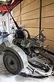 Panzermuseum Munster 2010 0101.JPG