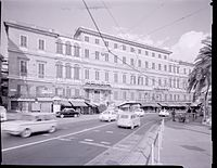Paolo Monti - Servizio fotografico (Genova, 1963) - BEIC 6362159.jpg