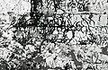Paolo Monti - Servizio fotografico (Venezia, 1979) - BEIC 6353665.jpg