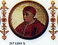 Papa Leone X.jpg