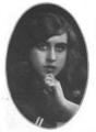 PaquitaMadriguera1916.tif