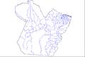 Para Municipalities.png