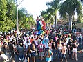 Parada Gay - panoramio.jpg