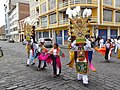 Parade Riobamba Ecuador 1229.jpg