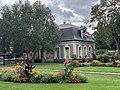 Parc Lefèvre - Livry Gargan - 2020-08-22 - 4.jpg