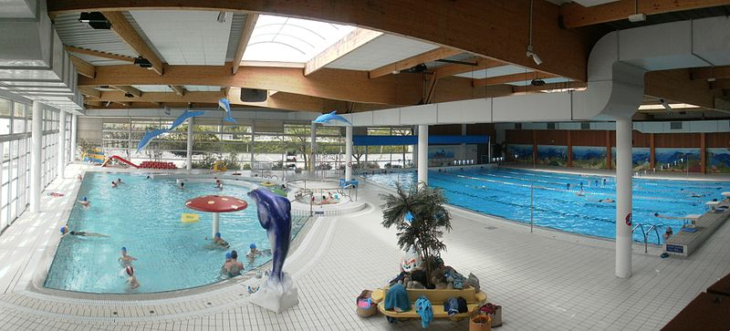 File parc nautique wikimedia commons for Piscine weppes