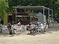 Parc de la Ciutadella (2926716797).jpg