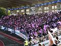 Parc des Sports d'Annecy Virage SETAM.jpg