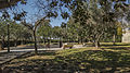 Parc infantil de Llaurí (País Valencià).JPG