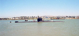 Parche in the Mare Island Channel.jpg