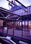 Paris-Centre Pompidou-082-Skulpturenpark-1991-gje.jpg