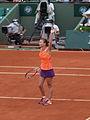 Paris-FR-75-Roland Garros-2 juin 2014-Halep-20.jpg