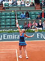 Paris-FR-75-Roland Garros-2 juin 2014-Kiki Bertens-13.jpg