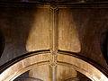 Paris (75017) Notre-Dame-de-Compassion Chapelle royale Saint-Ferdinand Intérieur 19.JPG