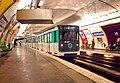 Paris ,Jourdain Ligne 11.jpg