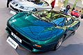 Paris - Bonhams 2016 - Jaguar XJ220 coupé - 1992 - 004.jpg