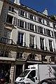 Paris - Immeuble 6 rue de Bourgogne - PA00088763 - 001.jpg