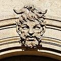 Paris - Palais du Louvre - PA00085992 - 102.jpg