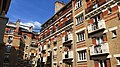 Paris - Promenade plantée - 20110530 (1).jpg