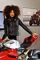 Paris - Salon de la moto 2011 - Ducati - 1199 Panigale S - 001.jpg