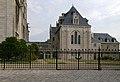 Paris 20080731 - Basilique du Sacré-Cœur de Montmartre.jpg