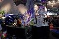 Paris Games Week 2011 (42).jpg