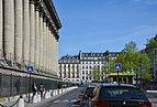 Paris Place de la Madeleine&colonnes 2014.jpg