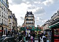Paris Rue Saint-Antoine 1.jpg