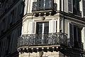 Paris Rue du Trévise 9, Rue de Montyon 2 782.jpg
