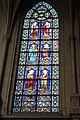 Paris Saint-Germain-l'Auxerrois238.JPG