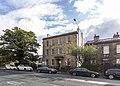 Park House Wesley House, Chorley-1.jpg