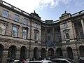 Parliament Square Edinburgh.jpg