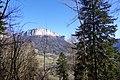 Parmelan @ Sentier vers le Col des Contrebandiers (50968840707).jpg