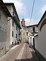 Parodi Ligure-centro storico3.jpg