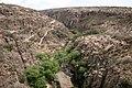 Parque Boca de Túnel, San José de Gracia, Aguascalientes- Boca de Tunel Park, San Jose de Gracia, Aguascalientes (20258169353).jpg