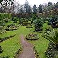 Parque Terra Nostra, Furnas, S. Miguel, Açores,Portugal - panoramio (30).jpg