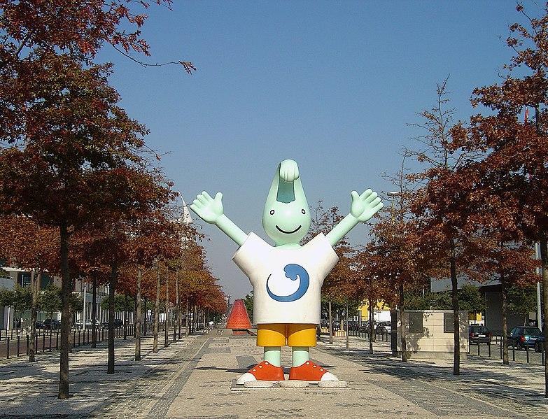 Ficheiro:Parque das Nações - Lisboa (Portugal).jpg