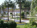 Parque del Ayuntamiento de Espartinas.JPG