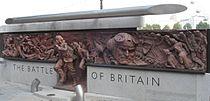Part Of Battle Of Britain Memorial.jpg