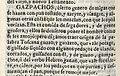 Parte segunda del Tesoro de la lengua castellana o española (1673), página28v (cropped).jpg