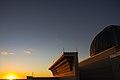 Partial Solar Eclipse - October 23, 2014 (15426591638).jpg