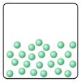 Partikler i flytende fase.png